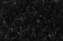 Asterix Black Granite