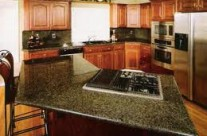 Lehigh Acres Kitchen