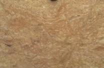 Amarello Santa Barbara Granite