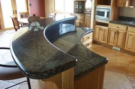 Zoom In Read More. Cape Coral Granite Worktop