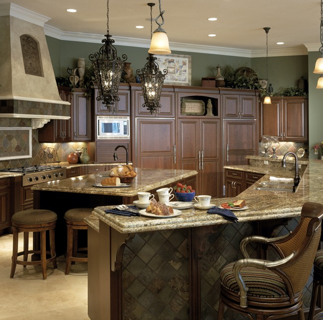 Granite Countertops Fort Myers