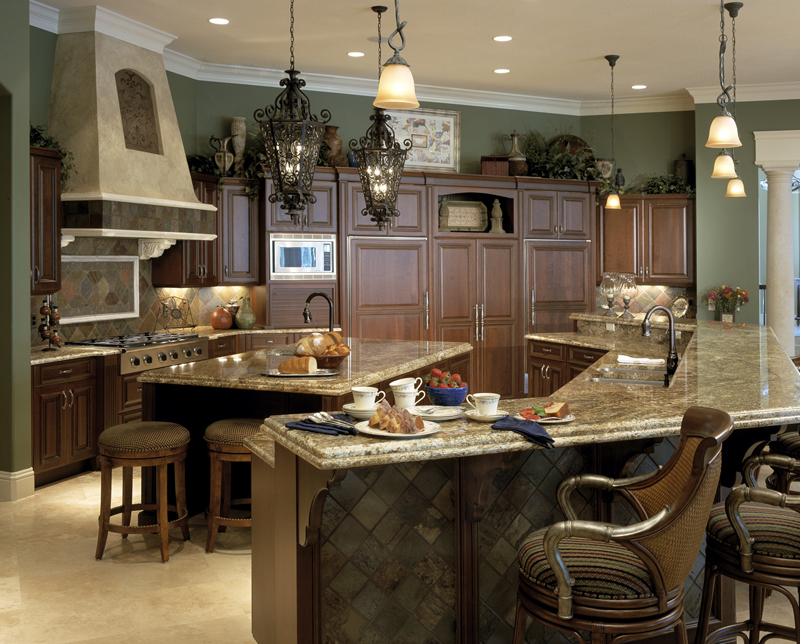 Charming Granite Countertops Fort Myers