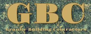 Granite Building Contractors