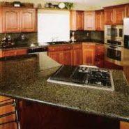 Lehigh Acres Kitchen