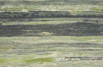 Bamboo Amazonia Granite