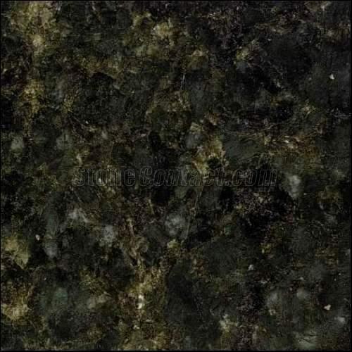 Uba Tuba Granite Description Varities And Qualities